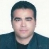 قبولی دکترا رشته مدیریت صنعتی - آخرین ارسال توسط nuri671